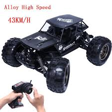 1:12 2.4G 2WD Alloy High Speed RC Monster Truck Remote Control Off ... 2018 Outlaw Retro Monster Truck Rules Class Information Trigger Shop Costway 112 24g High Speed Rc Remote Control Best Choice Products Scale 24ghz Electric Event Coverage Jam World Finals Sam Boyd Stadium Monsters Of Hetmanski Hobbies Trucks Shapeways Arrma 110 Granite Voltage 2wd Rtr Red Traxxas 720541 Summit 116 4wd Extreme Terrain Special Available Now Car Action Alloy Off 118 Offroad Vehicle Racing Alive And Well Truck Stop Rock Crawler 24 Ghz 4x4 Rally Buy