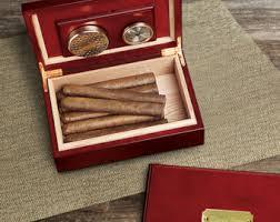 cigar cabinet humidor australia cigar humidor etsy
