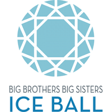 Tiff's Treats Charity Campaign - Big Brothers Big Sisters Of ...