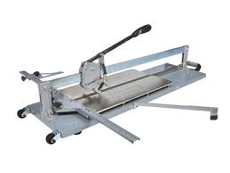 Brutus Tile Saw Manual by Vitrex Brutus 750 Clinker Xl Professional Tile Cutter 750mm