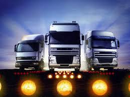 100 Big Truck Wallpaper S S Browse