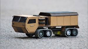 How To Make A Battery Truck From Cardboard - YouTube Idwrapscom Blog Page 23 Of 38 Group 31 Battery For Diesel Truck Deep Cycle Store Fileinrstate Batteries Peterbilt 335 Pic2jpg Wikimedia Commons Car Auto Powerstride Can Electric Swap Really Work Cleantechnica Odyssey Bigfoot Monster Stock Photo 72719232 Alamy Ming Truck With Battery Swap System Eltrivecom Fileac Delco Hand Sentry Systemjpg Wkhorse W15 Electric Pickup Qa Warranty Towing Curb Penske Tackles Challenges Batteryelectric Trucks Transport Topics Ups To Deploy Fuel Cellbattery Hybrids As Zeroemission Delivery Inrstate Lake Havasu New Route