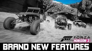 Forza Horizon 3 - NEW ONLINE FEATURES - Build Your Own Festival, New ... Build Your Own Low Cost Pickup Truck Canoe Rack Technokits Racing Amazoncouk Toys Games Chevy Online Beautiful 2014 Northern Shdown Toyota Tundra Tapizados Pinterest Tundra And Dodge New Car Updates 1920 Mercedesbenz Xclass Pickup News Specs Prices V6 Car Commercial Trucks Gallery Customized Dealer Ma Ct World Of Cargo Empire Gameplay Android Use A Move Bumpers Kit To Build Your Own Custom Heavyduty Bumper 29build From Something Smallfood Sterlockholmes Building Great Overland Expedition Camper Rig