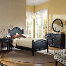 Bedroom Mirror Bedroom Furniture Lovely American Drew Camden Dark