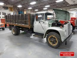 1967 International 1600 LoadStar • Old International Truck Parts For Sale Lakoadsters 1965 C10 Hot Rod Truck Classic Parts Talk 1956 R1856 Fire Truck Old Intertional 1940 D15 Pickup 34 Ton Elegant Old Ford Trucks F2f Used Auto Chevy By Euphoriaofart On Deviantart Catalog Best Resource Junkyard Of Car And Truck Parts At Seashore Kauai Hawaii Stock Ford Heavy Duty Images A90 1955 Chevy Second Series Chevygmc 55 28 Dodge Otoriyocecom 1951 Chevrolet Yellow Front Angle 1280x960 Wallpaper