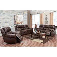 Ergonomic Living Room Furniture Canada by Recliners Costco