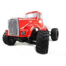 1/10 Big Pete 4x4 RC Monster Truck So Addicted To This Scale Buggy That I Started Make My Own Homemade Huge Rc Car Big 50 Cc Part 1 Youtube Huge Rc Scale Model Crane Truck Franz Bracht Kg Demag Ac1200 At Huge Rc Trucks Remote Control Helicopter Airplane Car 144 Best My Love Of Images On Pinterest Radio Control Southern Pride Mud And Ford Cstruction L Big Trucks Detailed Realistic Machines 4x4 Electric Metal Rtr Brushless Powerful Adventures Skateboard Fiik Offroad Jumps Suicide Mission 16 Scale Hummer Style Suv Truck Wengine Sounds Lights