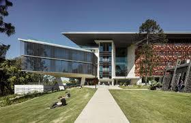 100 Richard Kirk Architect Advanced Engineering Building
