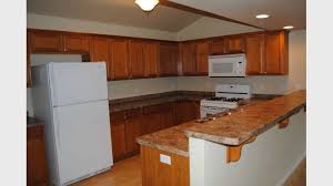 Apartments For Rent 2 Bedroom by Pond In The Falls Apartments For Rent In Sheboygan Falls Wi