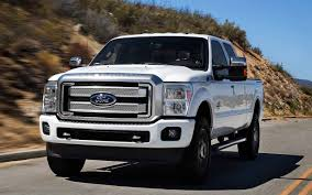 100 New Ford Trucks 2015 Novelis To Supplies High Strength Aluminium For F