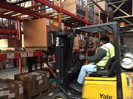 US Job Seekers With Criminal Past Don't Want To Be Boxed In - Jobs ... The Job Gym On Twitter Unemployed In 2017 Become Employed 2018 Free Hgv Traing Course Launched For Shropshire Job Seekers Truck Driver Traing Kishwaukee College Day Ross Group Now Hiring Flatbed Owner Operators To Bulk Liquid Tanker Mechanic Jobs Trucks From Chevy Ford And Ram Headline New 2019 Cars Fox Business Post Trucking 10 Sites Find Drivers Fast Intermodal Staffing Truck Driver Incab Aessments Xtreme Best Image Kusaboshicom Seekers Contracted Services Williston Thking About Plan B North Dakota News Keep Truckin Guardian