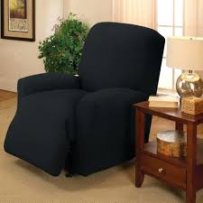 Bean Bag Chair Informa by Recliner Furniture Superb Round Chair Cushions 90 Recliner Design