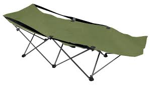 Rothco Deluxe Folding Camping Cot >>> For More Information ... Trail Funky Flamingowatermelon Camping Chairs Available In Rothco Shemagh Tactical Desert Scarf Ak47 Rifle Cleaning Kit Untitled Details About 4584 Black Collapsible Stool Folds To Camp Stools Httplistqoo10sgitemsuplight35lwater Folding Slingshot Advanced Bags Alpcour Stadium Seat Deluxe And 50 Similar Items With Back Pouch Sports Outdoors Buy Chair W Money