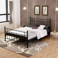 Awesome Headboards Footboards Queen Beds Touring Medical Wooden Dyna