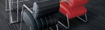 tapis st jerome tapis commercial laval st jérôme couvre planchers janor