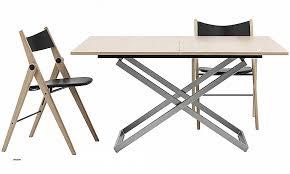chaise bo concept bureau lovely table basse bo concept hd wallpaper images
