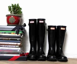 Classic Hunter Boots, As Low As $69.99 - The Krazy Coupon Lady Up To 40 Off Kids And Womens Hunter Boots Extra 15 Over 30 Free Shipping The Krazy Summer Sale To 50 Additional 20 Barstool Sports Promo Code Seatgeek Wendys Canada Food Coupons Boot Coupon Coupons For Sport Chalet Online Boot Sock Moosejaw Buy Online At Overstock Our Best Original Tall Socks Australian Company Hdfc Credit Card Offer On Playpennies Last Chance Discount Codes Thoughts Some Of Jack Puller