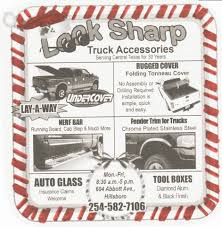 Look Sharp Autoglass & Truck Accessories - Home | Facebook 2018 Ford F150 Xl In Waco Tx Austin Birdkultgen Frontier Truck Accsories Gearfrontier Gear Texas Offroad And Performance Your One Stop Shop For Everything Chevy Dealer Near Me Autonation Chevrolet Raptor F250 Dallas Jeep Lift Kits Works Unlimited Westin Automotive Freightliner Western Star Trucks Many Trailer Brands