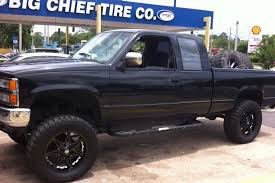 Tires Chevrolet Silverado For 2500hd Truck Spintires - Freeimagesgallery Chevy Truck Driving On Two Wheels Youtube Used Wheels Carviewsandreleasedatecom 18 Inch Lovely Black Rims Gmc 50s 80mm 2006 Hot Newsletter Custom Best Of Silverado 22 Tahoe Suburban 194666 6 Lug 300 The Hamb Awesome Oem Tires 2005 2500 20 8lug Magazine