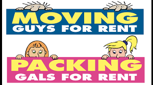 Moving Guys For Rent 3112 Knolin Dr, Bossier City, LA 71112 - YP.com Storage Unit Cleanouts Stand Up Guys Junk Removal Super Movers Full Service Moving Packing Loading And Unloading Peachtree City Team Two Men And A Truck Two Men And A Truck New Orleans Closed 3646 Magazine St For Rent 3112 Knolin Dr Bossier La 71112 Ypcom Speedymen Company 2men With Georgia 74 Reviews Complaints Pissed Consumer Douglasville Home Facebook The 11 Essential Atlanta Food Trucks Eater Trusted Chattanooga Tn Good Delivery