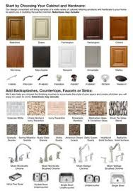 gel stain cabinets home depot martha stewart living kitchen at the home depot cabinet refacing