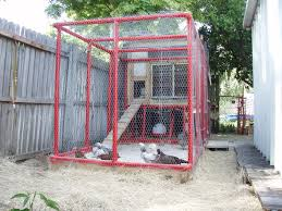 Ana White Shed Chicken Coop by 137 Best Coops Images On Pinterest Chicken Coops Backyard
