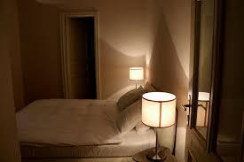 exquisite decoration one bedroom apartments morgantown wv 1