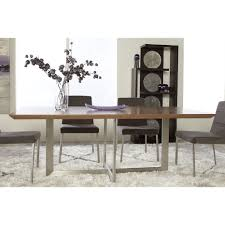 Wayfair Modern Dining Room Sets by Skinny Dining Table Retro Dining All Photos To Mid Century