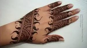 Arabic Mehndi Designs Simple And Easy - Toppakistan.com Top 30 Ring Mehndi Designs For Fingers Finger Beauty And Health Care Tips December 2015 Arabic Heart Touching Fashion Summary Amazon Store 1000 Easy Henna Ideas Pinterest Designs Simple Mehndi For Beginners Wallpapers Images 61 Hd Arabic Henna Hands Indian Dubai Design Simple Indo Western Design Beginners Bridal Hands Patterns Feet Latest Arm 2013 Desings
