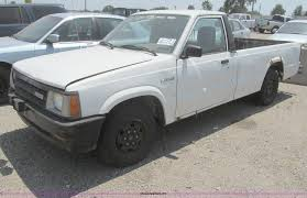 1993 Mazda B2200 Pickup Truck | Item H8905 | SOLD! August 18... New Mazda Bt50 Pickup Truck First Photos Of Ford Rangers Sister For Sale In California Ideal 2009 B Series Sweet Oilburner 1984 B2200 Diesel Partingoutcom A Market Used Car Parts Buy And Sell Trucks Isuzu To Build New Pickup Truck Used Cars Avon Park Fl 33825 Bill Owens Auto Sales 1994 Bseries Sale In Dallas Ga 30157 How About 200 For 1975 Rotary B1600 The Most Outrageous Ever Produced
