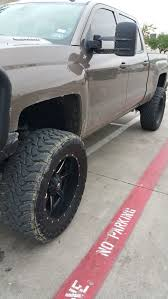 Craigslist Albuquerque Cars And Trucks By Owner - Best Image Truck ... Chicago Craigslist Illinois Used Cars Online Help For Trucks And Oklahoma City And Best Car 2017 1965 Jeep Wagoneer For Sale Sj Usa Classifieds Ebay Ads Hookup Craigslist Official Thread Page 16 Wrangler Tj Forum Los Angeles By Owner Tags Garage Door Outstanding Auction Pattern Classic Ideas Its The Wrong Time Of Year To Become A Leasing Agent Yochicago Il 1970 Volvo P1800e Coupe Lands On