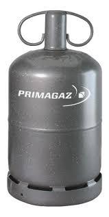 bouteille de gaz consigne consigne bouteille gaz 13kg butane primagaz combustible pour