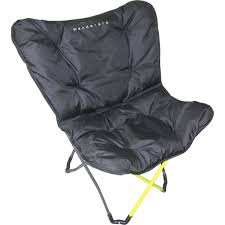 Camping Chair With Footrest Australia by Camping Chairs Quad Fold Flat Fold U0026 Stools Rays Rays