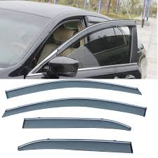 100 Window Visors For Trucks Cheap Camry Find Camry Deals On Line At