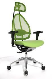 fauteuil de bureau pour le confort du dos fauteuil pour le dos