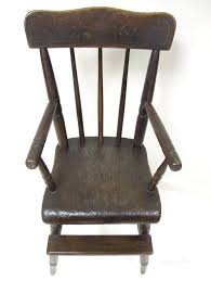 American High Chair - Antiques Atlas Summer Main 18 Inch Doll Fniture Wooden High Chair With Lift About Us American Victorian Childs High Chair Slat Back Dolls 3in1 Windsor High Date 17901800 Dimeions 864 Girl Bitty Baby Childs Painted Ladder Back Top Patio Eagle 20th Century Early Corner Favorites Crib Chaingtable Washer Dryerchaing Video Red Heart Chaing Table In Blossom 4 1 Highchair Rndabout Ingenuity