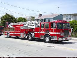 Simon/Duplex Aerial Los Angeles Fire Department Emergency Apparatus ... Sold 1995 Simon Roford Tc2863 Boom Truck Crane For On Cranenetworkcom Topp Drift Round 3 Simons Lens Overdraft Auto Life Loos Skin Curtain Semitrailer Euro Simulator 2 Factory Fit Lweight Axles For Simon Gibson Transport Fifty One Celebration Of 50 Years Kenworth Trucks In New Zealand X Trucking Manny Fire Wooden Push Toy Red Filescania Streamline Topline Solar Guard 2a Post 4 Hot Wheels And Johnny Lightning 1978 Dodge Lil Express 1980 Macho Power Wagon Youtube Harris Trees Grounds Thornycroft Vintage Trucks Nubian Major By Glouc Flickr Lebon Will Help You Drive A Wdbilltx Fur