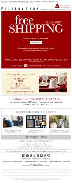 80 Best December & Winter Holiday Emails Images On Pinterest ... Michaels Coupons Promo Codes For December 2017 Up To 70 Off Pottery Barn Kids Black Friday Sale Deals Christmas Saks Off 5th Coupon Code Seattle Rock N Roll Marathon For Macys Online Car Wash Voucher Persalization Details Code September Youtube 26 Best Examples Of Sales Promotions To Inspire Your Next Offer Dressbarncom Rock And App Coupon 2013 How Use 14 Types Emails Website Owners Should Send Dreamhostblog Which Ecommerce Retailers Discount The Most Are Rewards Certificates Worthless Mommy Points