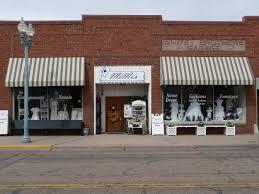 Laramie Flea Markets & Thrift Stores – Our Top 5