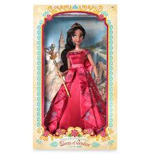 Download Disney Limited Edition Dolls Images Elena Of Avalor