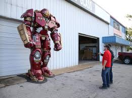 Hulkbuster' Attracts Attention During Reveal Prior To Tulsa Pop ... 2017 Dodge Challenger For Sale Near Tulsa Ok David Stanley It Destroyed Everything I Had Family With Two Young Boys Survives Hand Trucks Moving Supplies The Home Depot Anns Quilt N Stuff Pop Culture Recapping Kiss Concert And The Bands History In Durango Best Outdoor Patio Ding Restaruants Around Town Mchewsooey Bbq Used 2016 Honda Gold Wing F6b Deluxe Motorcycles Stolen Truck 800 Worth Of Merchandise Recovered News Giving Spirit Companies Embraced Gathering Place From Andy Craig Hayes