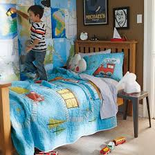 Team Umizoomi Bedding by 11 Best Train Bedding For Boys Images On Pinterest Bedding