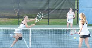 One Hot Start   The Wilson Times Rcc Tennis August 2017 San Diego Lessons Vavi Sport Social Club Mrh 4513 Youtube Uk Mens Tennis Comeback Falls Short Sports Kykernelcom Best 25 Evans Ideas On Pinterest Bresmaids In Heels Lifetime Ldon Community And Players Prep Ruland Wins Valley League Singles Championship Leagues Kennedy Barnes Footwork Up Back Tournaments Doubles Smcgaelscom Wten Gaels Begin Hunt For Wcc Tourney Title