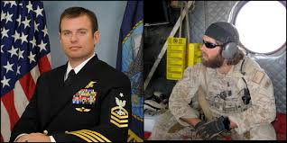 Local Navy Seal Is Our Hometown Hero