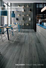 72 best wood effect tiles images on wood effect tiles