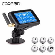 CAREUD U901 TPMS Auto Truck Car Tire Pressure Monitor System With 6 ... Valarm Aka Toolsvalarmnet Monitors Industrial Iot Applications Amazoncom Tire Pssure Monitoring Systems Tpms Blueskysea U901t Wireless Car Tyre Cdp 818d Internal System For 12 Wheel Trucks Solar Panel Tpms Canbus Fcc Trailer Smartlink Tablet Fleets Doran Mfg Truck With External Sensorstire For Auto Wireless Diy Car Truck Tire Pssure Monitoring System 4 With 6 Pcs Sensors How To Video Ford Cmax Energi Caterpillar Equipment Cakepinscom Big Stuff Pinterest