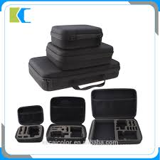 Hot Sale Eva Case,Waterproof Tool Box For Electronics - Buy Hard ... Ford L 9000 Roll Off Truck For Sale Truck Sales Toronto Ontario 127502 Boxes Weather Guard Ca Sparkling Photo Gallery Bed Tool Diamond Plate 5th Flat Husky Box Replacement Lock Best Resource Hot Sale Kseibi High Quality Empty Metal Trolley For Tools Trucks Blue Label Padlock Deep Single Lid Toolbox And Fuel Tank Combotruck Cover Work Archives Trucksunique Pticular Access Rolled Up To Er Amazing Snap On Krl1023 Extreme Green Stainless In The Shop At Wasatch Truck Equipment