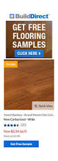 Moso Bamboo Flooring Cleaning by Pros And Cons Of Bamboo Flooring Bamboohardwoodflooring Net