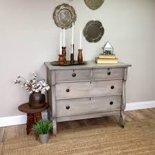 Vintage Vanity Dresser Set by Bedroom Antique Corner Dresser Antique Vanity Dresser Set Chest