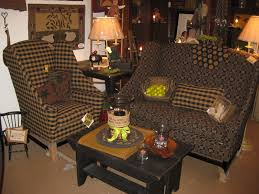 Primitive Living Room Colors by Articles With Primitive Living Room Furniture Tag Primitive